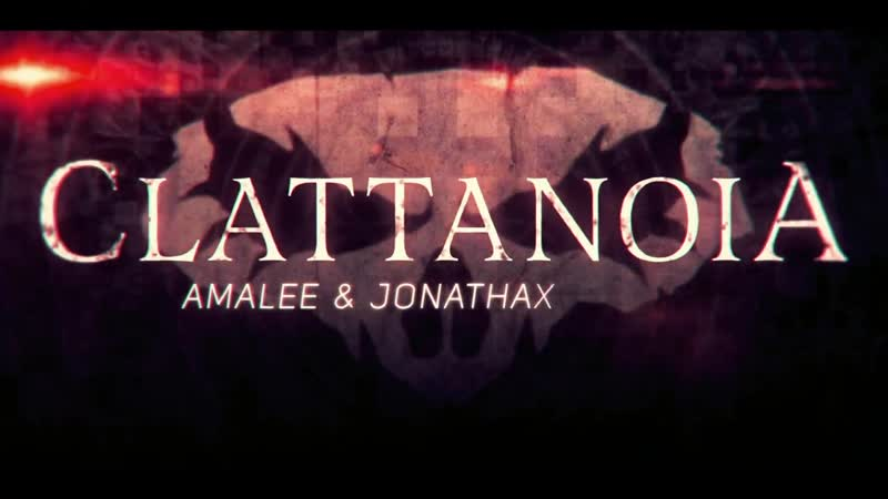 Overlord Clattanoia ENGLISH Ver AmaLee feat Jonathan Young
