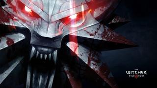 Ведьмак 3 Прохождение #The #Witcher 3: Wild Hunt t #the complexity of #death сложность на смерть