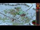 Artemis game^FFA CC Red Alert 2 REBORN (270919) FFA - Roper x Artemis x Serezha87 x Rocker47 x Chislo_PI