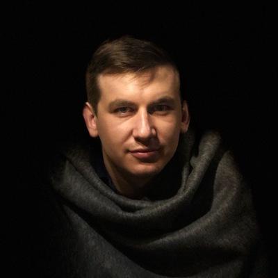 Андрей Коныгин