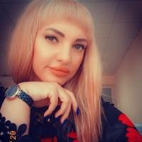ЕленаКруглова