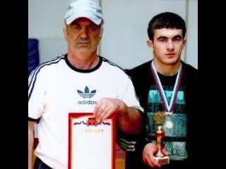 Мусукаев не нашёл себя в сборной России. Теперь надежды с ним связывает Венгрия