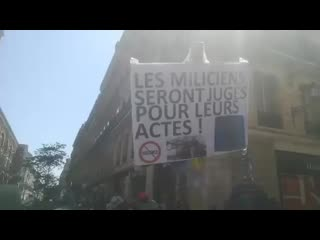 29 06 19 en direct toulouse acte 33 (5ème partie).mp4