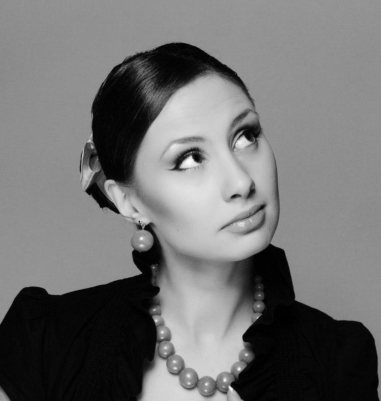 валерия рублева режиссер биография фото это, что жив