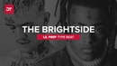 [FREE] Lil Peep x XXXTENTACION - ''The Brightside'' | Hip-Hop Instrumental 2019