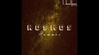 Kosmos - Summer [Drum 'n' Bass - Liquid]