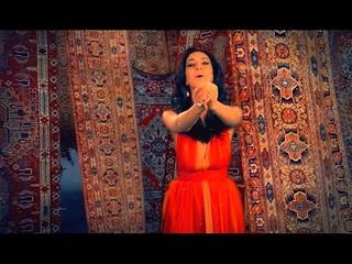 Клип на песню Армения - СБОРНАЯ ПЕСНЯ