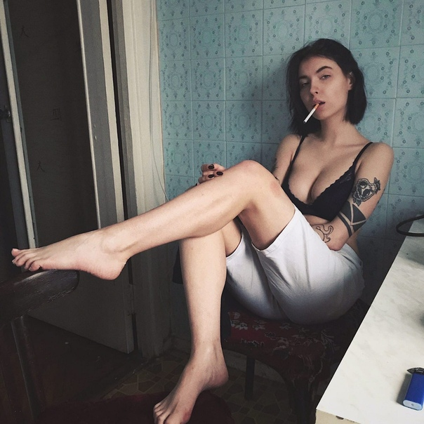 Слив Наташи Ростовской