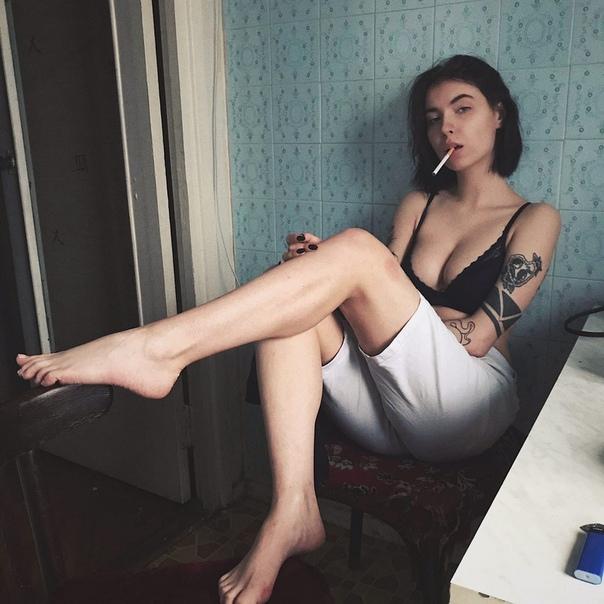 Наташа Шелягина Патреон Слитые
