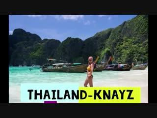 Таиланд Паттайя 2018 Безлимитный Гриль Буфет 299 Бат-bezlimit-gril-bufet-kulinar-weka-scscscrp
