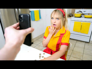 SisLovesMe Lilly Bell - Interesting Suggestion NewPorn2020