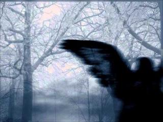 Ava Inferi - Black Wings