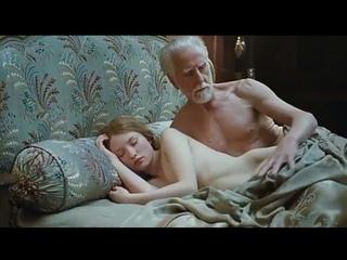 18 Yaş Üstü Erotik sex Yetişkin Filmi Türkçe Dublaj
