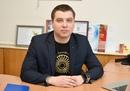 Фотоальбом Андрея Анатольевича