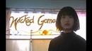 Otaro Saiko - Wicked Game