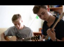 - Improvisation (Jam pt.5)