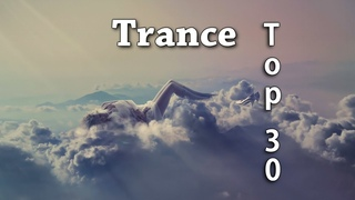 ♦ Armin van Buuren's Top 30 Trance Songs ♦