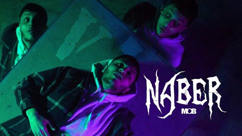 Vio ft Modd Naber Official Video