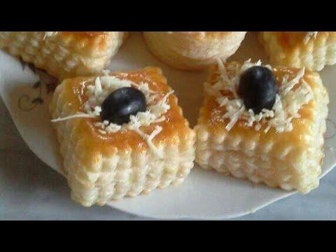 معجنات وفطائر متنوعة best pastries