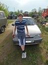 Фотоальбом человека Александра Емельянова