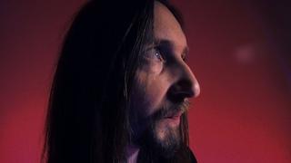 Прекрасное далёко (English metal cover by Even Blurry Videos)