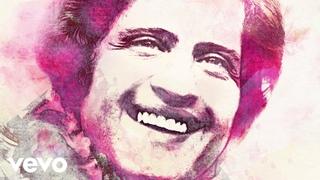 A toi, Joe Dassin : la bande-annonce de l'album hommage (A toi, Joe Dassin)
