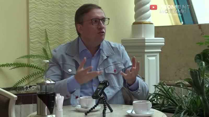 Судья Новиков о Золотой Хахалевой_ ОБМАНУЛА ПУТИНА и вернулась к своему корыту $2,000,000 и вы судья (720p)