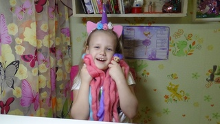 Кукла CandyLocKs -Сахарная милашка . Очень классные куклы #CandyLocks