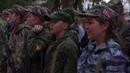 Обращение генералов Российской армии к кадетам