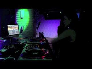 Full Videoset Fernanda Martins - Circus Nation 2012 - Granada