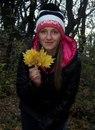 Фотоальбом человека Лилии Долгополовой