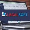 LegalSoft. Продажа лицензионного ПО