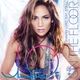 [zomp3.ru]Jennifer Lopez feat. Pitbull [www.LivingStar.ru] Club, electro, hose, trance, progressive,minimal, techno, dubstep, drum and bas - [zomp3.ru]On The Floor (Radio Edit 2011) [www.LivingStar.ru] Club, electro, hose, trance, progressive,minimal, techno, dubstep, drum and base 2011, 2012 , клубняк, хит лета, хит зимы, хит весны, хит осени , грустные песни, медляк, рэп, русский, русские , зарубежные