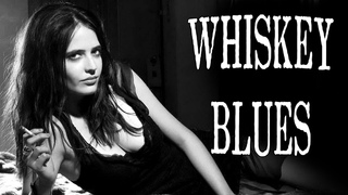 BEAUTIFUL RELAXING WHISKEY BLUES MUSIC   Best Of Slow Blues/Rock All Time