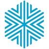 СИБЕРИЯ: уникальный швейный утеплитель