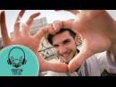 Noaptea Târziu Rapperu' Ilie la București Official Video