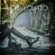 Loni Lovato - Someone Like You