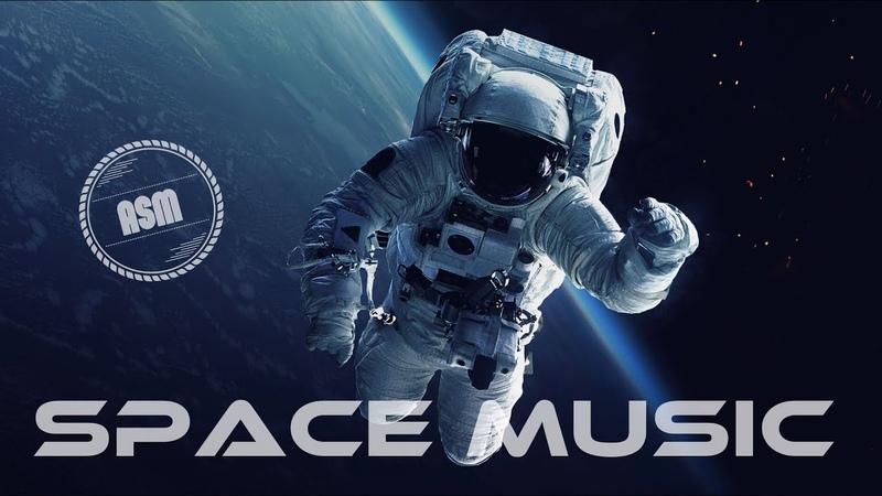 Neotrance Melodic Techno Deep Trance - ASM Progressive Mix 11