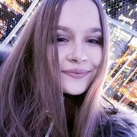 Катерина Галаимова