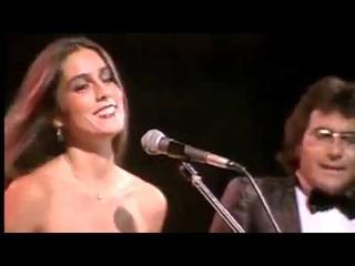 КЛАССИКА ПОП-МУЗЫКИ: Аль Бано и Ромина Пауэр
