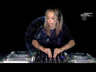 Joanna Coelho -  Trivial Bookings Live Stream Sep