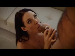 Pantheon (made for women, Bellesa Film, all sex, blow job, pussy licking, cumshot, порно для женщин, Angela White)