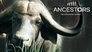 НАКОНЕЦ ТО САВАННА 2 ► Ancestors The Humankind Odyssey 23