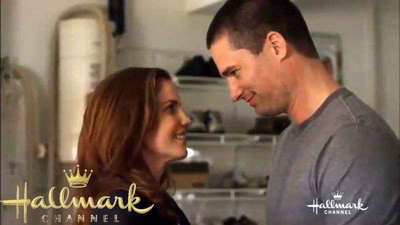 New Hallmark Movies 2020 Where Love Begins 2020 Romance Hallmark Movies 2020