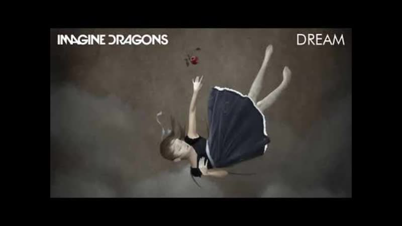 Imagine dragons Dream rus cover by Alien Line