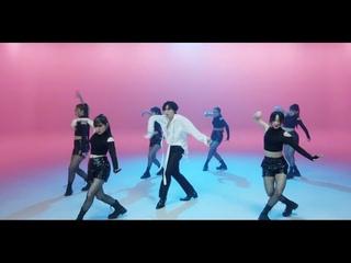 Kim Hee Jae -  Follow Me [rus sub/ рус саб]