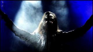 """Soror Dolorosa - """"Beau Suicide"""" (live Prophecy Fest 2017)"""
