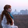 Аделина Романова