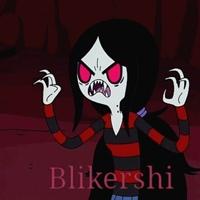 Фотография профиля Blikershi Blikershi ВКонтакте