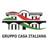 Gruppo Casa Italiana